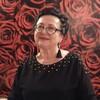 Валентина, 60, г.Сызрань