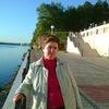 галина, 55, г.Волхов