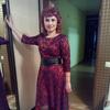 Наталья, 37, г.Воронеж