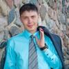 Евгений Кулыба, 29, г.Калинковичи