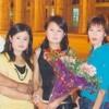 GuLi ..........!, 117, г.Бишкек
