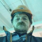 Николай 54 Елизово