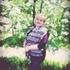 Светлана, 47, Алчевськ