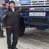 зуфар, 43, г.Нефтекамск