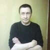 Сергей, 47, г.Великий Устюг