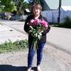 Татьяна, 28, г.Оренбург
