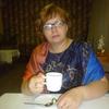 Людмила, 43, г.Новоуральск