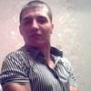 Кирилл, 21, г.Петропавловск