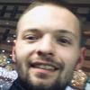 Андрей, 26, г.Каменское