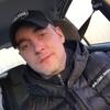 Георгий, 32, г.Домодедово