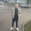 Алексей, 30, Житомир