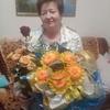 Нина, 60, г.Ейск