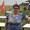 ольга, 50, г.Братск