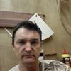 алексей, 46, г.Волжский (Волгоградская обл.)