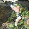 Игорь, 45, г.Нижний Тагил