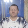 Леха, 30, г.Комсомольск-на-Амуре