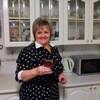 Татьяна, 58, г.Славянск-на-Кубани