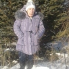 Вера, 56, г.Дюртюли