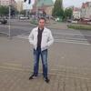 Sergey, 45, г.Szczecin