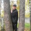 Алексей, 40, г.Быково