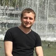 Сергей 26 Новотроицк