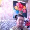 люба, 61, г.Чита