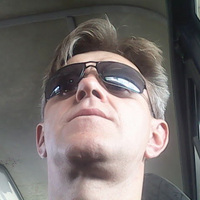 Владислав, 39 лет, Дева, Ростов-на-Дону