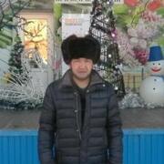 Юра 37 Новокузнецк