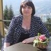 Нина, 59, г.Мариинск