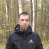 Виталий, 36, г.Лямбирь