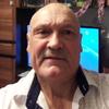 Флюр, 63, г.Ижевск