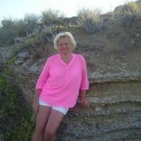 Таня, 51 год, Козерог, Нижний Новгород