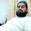Zubair Kurrd, 31, Islamabad