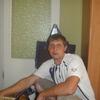 Сергей, 38, г.Пологи