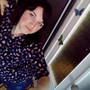 Ирина, 29, г.Тростянец