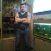 Сергей, 51, г.Сарапул