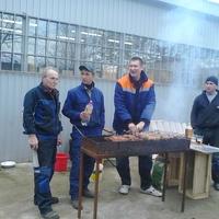 Юрий, 59 лет, Козерог, Майкоп