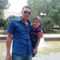 Лёха, 28 лет, Рак, Донецк
