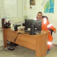 Эдуард, 52 года, Козерог, Южно-Сахалинск