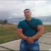 Илья, 29, г.Изобильный
