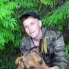 Лёша, 26, г.Кунгур