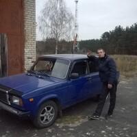 ,Алексей, 26 лет, Рыбы, Нижний Новгород