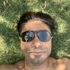 saeed, 30, г.Ташкент
