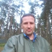 Сергей 39 Тверь