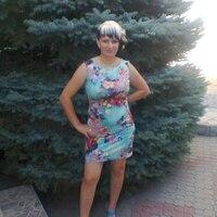 Лена, 47 лет, Овен, Красноярск