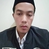 Kang, 21, Kuala Lumpur