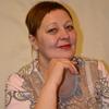 Аля, 58, г.Яхрома