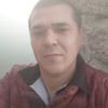Evgeniy Ignatyev, 31, г.Белгород-Днестровский
