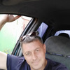 Виталий, 45, г.Нефтекамск