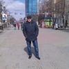 Aleksandr, 64, Olovyannaya